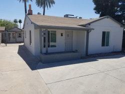Photo of 2129 E Sheridan Street, Phoenix, AZ 85006 (MLS # 5907959)