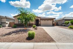 Photo of 2057 W Briana Way, Queen Creek, AZ 85142 (MLS # 5907975)