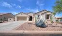 Photo of 4452 W Pueblo Drive, Eloy, AZ 85131 (MLS # 5907986)