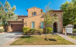 Photo of 1113 W Kaibab Drive, Chandler, AZ 85248 (MLS # 5908015)