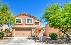Photo of 3824 W Belle Avenue, Queen Creek, AZ 85142 (MLS # 5908057)