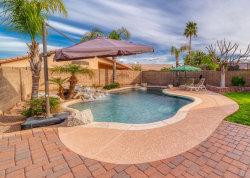 Photo of 3954 E Douglas Loop, Gilbert, AZ 85234 (MLS # 5908059)