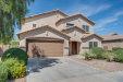 Photo of 1314 E Samuel Street, Casa Grande, AZ 85122 (MLS # 5908062)
