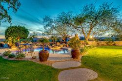 Photo of 11886 N 120th Place, Scottsdale, AZ 85259 (MLS # 5908101)