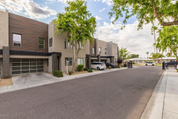 Photo of 2315 E Pinchot Avenue, Unit 103, Phoenix, AZ 85016 (MLS # 5908204)