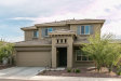 Photo of 16333 N 181st Avenue, Surprise, AZ 85388 (MLS # 5908233)