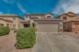 Photo of 11604 W Fooks Drive, Youngtown, AZ 85363 (MLS # 5908244)