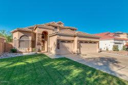 Photo of 3232 W Maldonado Road, Phoenix, AZ 85041 (MLS # 5908251)