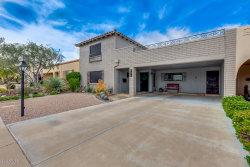 Photo of 7810 E Coolidge Street, Scottsdale, AZ 85251 (MLS # 5908323)