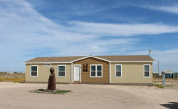 Photo of 1534 S 365th Avenue, Tonopah, AZ 85354 (MLS # 5908363)