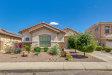 Photo of 468 E Tropical Drive, Casa Grande, AZ 85122 (MLS # 5908404)