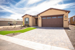 Photo of 17993 E Silver Sage Lane, Rio Verde, AZ 85263 (MLS # 5908446)