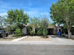 Photo of 3124 W Garfield Street, Phoenix, AZ 85009 (MLS # 5908507)