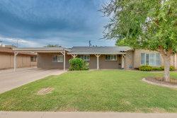 Photo of 8336 E Sells Drive, Scottsdale, AZ 85251 (MLS # 5908556)