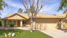 Photo of 2372 W Redwood Drive, Chandler, AZ 85248 (MLS # 5908574)