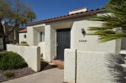 Photo of 5360 N 3rd Avenue, Phoenix, AZ 85013 (MLS # 5908589)