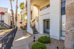 Photo of 16739 E El Lago Boulevard, Unit 203, Fountain Hills, AZ 85268 (MLS # 5908620)