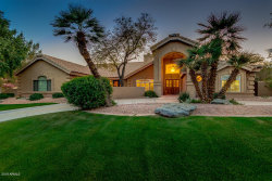 Photo of 3307 E Knox Road, Phoenix, AZ 85044 (MLS # 5908646)