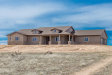 Photo of 6715 E Wade Lane, Prescott Valley, AZ 86315 (MLS # 5908769)