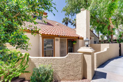 Photo of 6533 N 7th Avenue, Unit 2, Phoenix, AZ 85013 (MLS # 5908781)