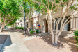 Photo of 1961 N Hartford Street, Unit 1185, Chandler, AZ 85225 (MLS # 5908866)