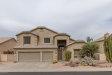 Photo of 468 W Desert Avenue, Gilbert, AZ 85233 (MLS # 5908929)