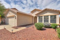 Photo of 46008 W Dutchman Drive, Maricopa, AZ 85139 (MLS # 5909012)