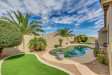 Photo of 10130 S 185th Drive, Goodyear, AZ 85338 (MLS # 5909021)