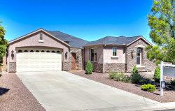 Photo of 7494 E Traders Trail, Prescott Valley, AZ 86314 (MLS # 5909102)