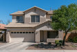 Photo of 12842 W Sells Drive, Litchfield Park, AZ 85340 (MLS # 5909106)