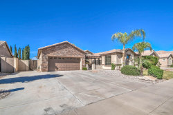 Photo of 4240 E Runaway Bay Drive, Chandler, AZ 85249 (MLS # 5909124)