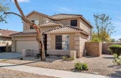 Photo of 23403 S 215th Street, Queen Creek, AZ 85142 (MLS # 5909175)