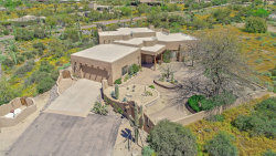Photo of 6701 E Azure Hills Drive, Cave Creek, AZ 85331 (MLS # 5909186)