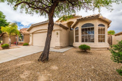 Photo of 9718 W Runion Drive, Peoria, AZ 85382 (MLS # 5909197)