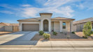 Photo of 18393 N Arbor Drive, Maricopa, AZ 85138 (MLS # 5909225)