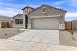 Photo of 40864 W Hensley Way, Maricopa, AZ 85138 (MLS # 5909270)