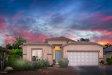 Photo of 3391 E Meadowview Court, Gilbert, AZ 85298 (MLS # 5909322)
