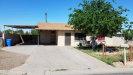 Photo of 5250 S Montezuma Street, Phoenix, AZ 85041 (MLS # 5909438)