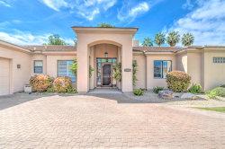 Photo of 1551 W Augusta Avenue, Phoenix, AZ 85021 (MLS # 5909458)
