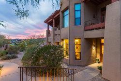 Photo of 13013 N Panorama Drive, Unit 122, Fountain Hills, AZ 85268 (MLS # 5909557)