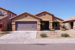 Photo of 5244 W Pleasant Lane, Laveen, AZ 85339 (MLS # 5909559)