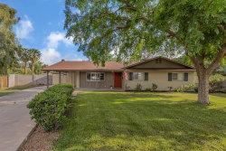 Photo of 1617 W Gardenia Drive, Phoenix, AZ 85021 (MLS # 5909593)