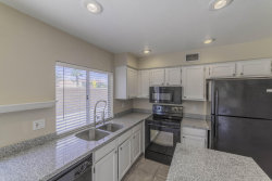 Photo of 3852 E Kent Drive, Phoenix, AZ 85044 (MLS # 5909632)
