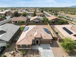 Photo of 18645 W Cinnabar Avenue, Waddell, AZ 85355 (MLS # 5909674)