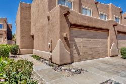 Photo of 13847 N Hamilton Drive, Unit 114, Fountain Hills, AZ 85268 (MLS # 5909698)