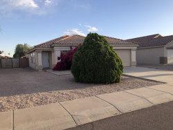 Photo of 2309 W 22nd Avenue, Apache Junction, AZ 85120 (MLS # 5909704)