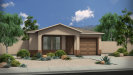Photo of 175 E Patton Avenue, Coolidge, AZ 85128 (MLS # 5909739)