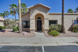 Photo of 14300 W Bell Road, Unit 333, Surprise, AZ 85374 (MLS # 5909755)