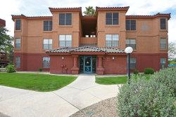 Photo of 14950 W Mountain View Boulevard, Unit 5209, Surprise, AZ 85374 (MLS # 5909856)
