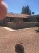 Photo of 26033 S Glenburn Drive, Sun Lakes, AZ 85248 (MLS # 5909865)